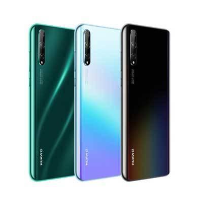لوازم جانبی گوشی هواوی Huawei P Smart S