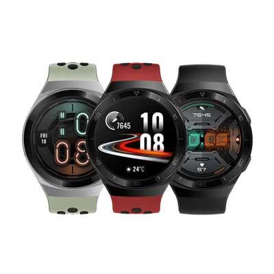 لوازم جانبی Huawei Watch GT 2e
