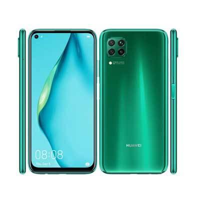 لوازم جانبی گوشی هواوی Huawei nova 7i