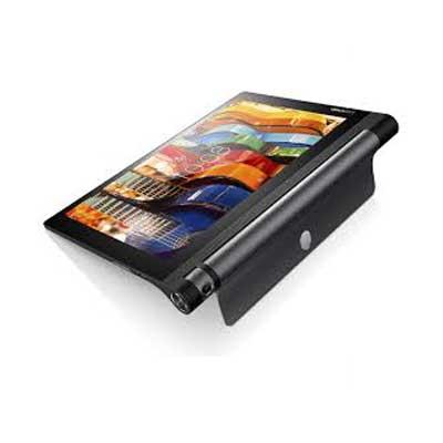 لوازم جانبی تبلت لنوو Lenovo Yoga Tab 3 10