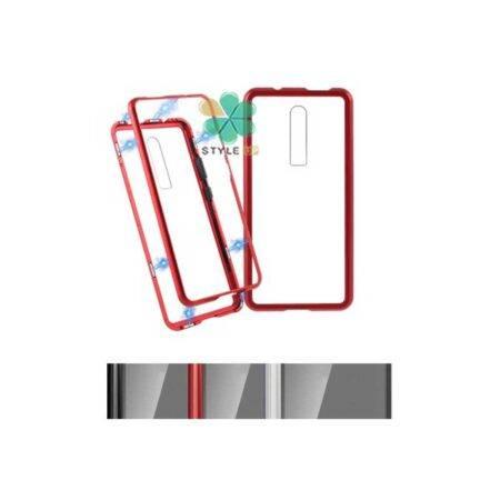 خرید قاب مگنتی گوشی شیائومی ردمی Xiaomi Redmi K20