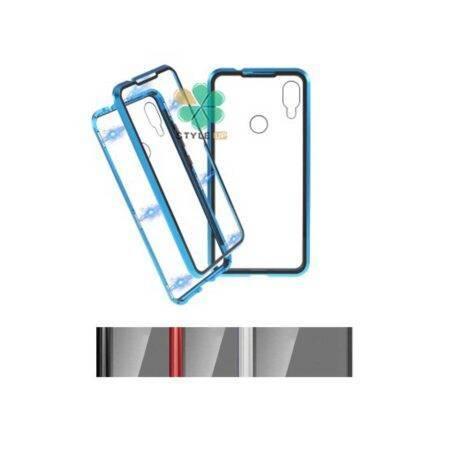 خرید قاب مگنتی گوشی شیائومی ردمی Xiaomi Redmi Note 7
