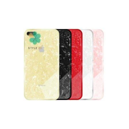 خرید قاب گوشی اپل ایفون Apple iPhone 6 Plus / 6s Plus مدل Maris
