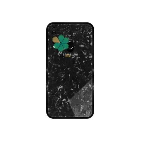 خرید قاب گوشی سامسونگ Samsung Galaxy A20s مدل Maris
