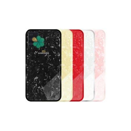 خرید قاب گوشی سامسونگ Samsung Galaxy A51 مدل Maris