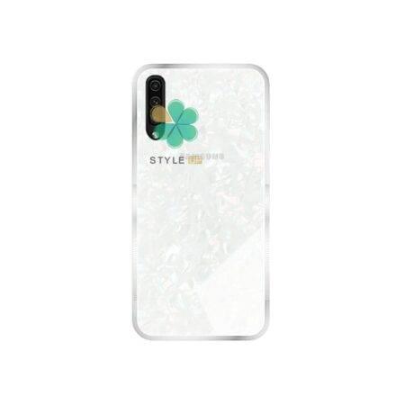 خرید قاب گوشی سامسونگ Samsung Galaxy A7 2018 مدل Maris