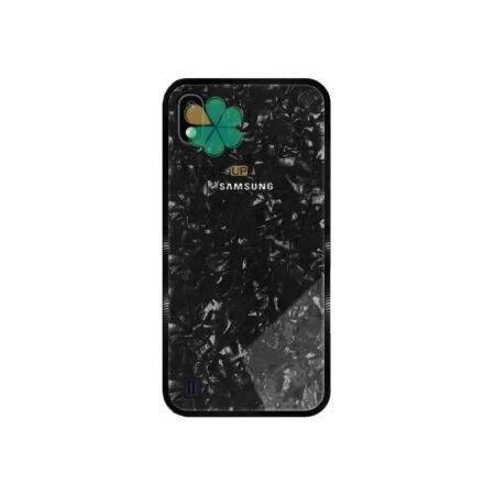 خرید قاب گوشی سامسونگ Samsung Galaxy M10 مدل Maris