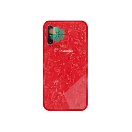 خرید قاب گوشی سامسونگ Samsung Galaxy Note 10 Plus مدل Maris