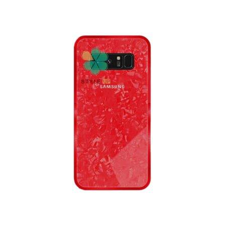 خرید قاب گوشی سامسونگ Samsung Galaxy Note 8 مدل Maris