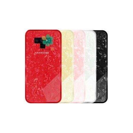 خرید قاب گوشی سامسونگ Samsung Galaxy Note 9 مدل Maris