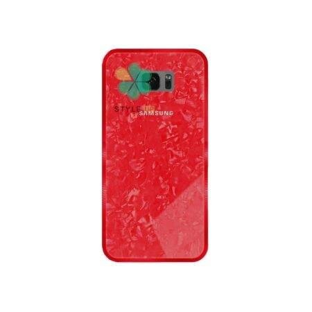 خرید قاب گوشی سامسونگ Samsung Galaxy S7 Edge مدل Maris