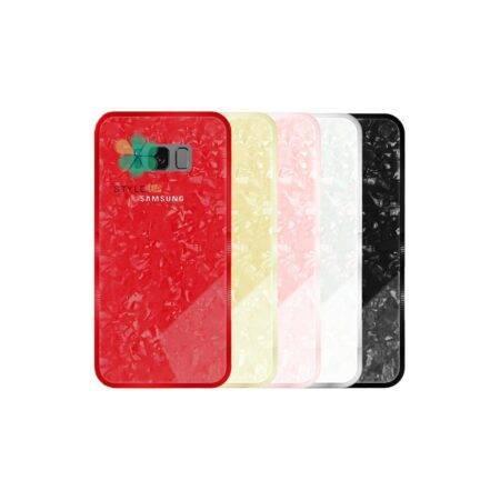 خرید قاب گوشی سامسونگ Samsung Galaxy S8 مدل Maris