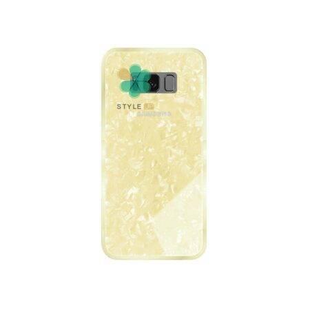 خرید قاب گوشی سامسونگ Samsung Galaxy S8 Plus مدل Maris