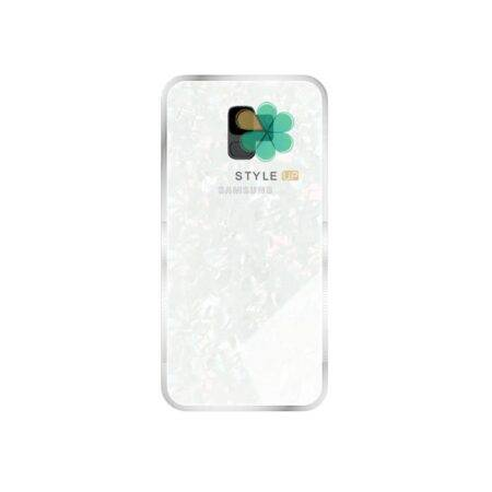 خرید قاب گوشی سامسونگ Samsung Galaxy S9 مدل Maris