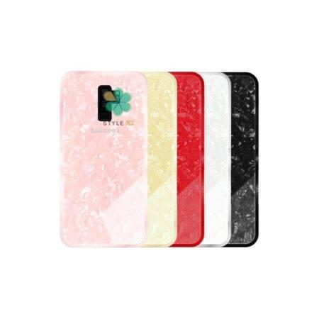 خرید قاب گوشی سامسونگ Samsung Galaxy S9 Plus مدل Maris