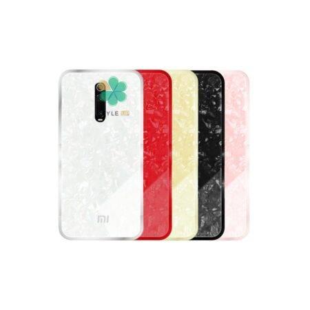 خرید قاب گوشی شیائومی Xiaomi Mi 9T مدل Maris