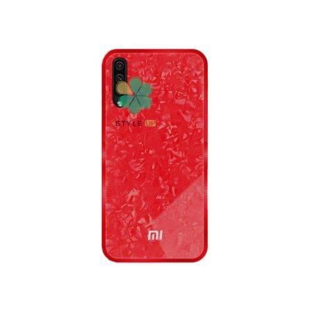 خرید قاب گوشی شیائومی Xiaomi Mi A3 مدل Maris