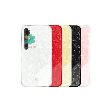 خرید قاب گوشی شیائومی Xiaomi Mi Note 10 مدل Maris