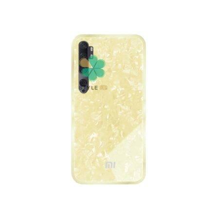 خرید قاب گوشی شیائومی Xiaomi Mi Note 10 Pro مدل Maris