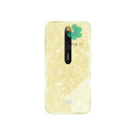 خرید قاب گوشی شیائومی ردمی Xiaomi Redmi 8 مدل Maris