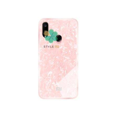 خرید قاب گوشی شیائومی Xiaomi Redmi Note 7 مدل Maris