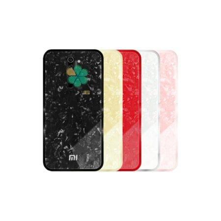 خرید قاب گوشی شیائومی Xiaomi Redmi Note 8 Pro مدل Maris