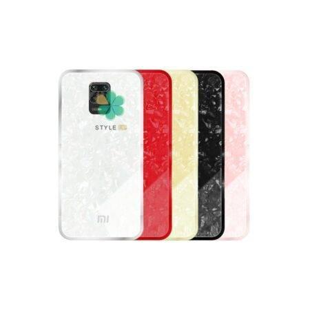 خرید قاب گوشی شیائومی Xiaomi Redmi Note 9s / 9 Pro مدل Maris