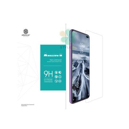 خرید گلس نیلکین گوشی شیائومی Xiaomi Poco X2 مدل Amazing H
