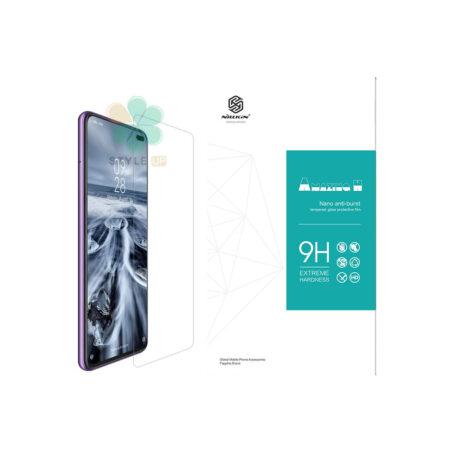خرید گلس نیلکین گوشی شیائومی Xiaomi Poco X2 مدل H+ Pro