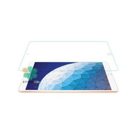 خرید گلس نیلکین اپل آیپد Apple iPad Air 2019 مدل H+ Amazing