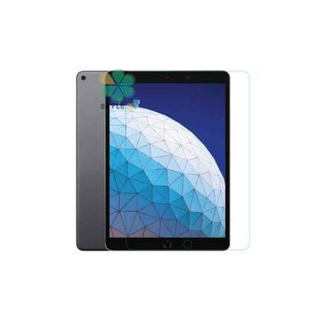 خرید گلس نیلکین اپل آیپد Apple iPad Pro 10.5 2017 مدل H+ Amazing
