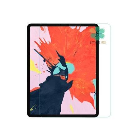 خرید گلس نیلکین اپل آیپد Apple iPad Pro 11 2018 مدل H+ Amazing