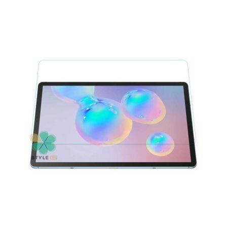 خرید گلس نیلکین تبلت سامسونگ Galaxy Tab S6 مدل H+ Amazing