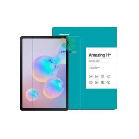 خرید گلس نیلکین تبلت سامسونگ Galaxy Tab S6 Lite مدل H+ Amazing