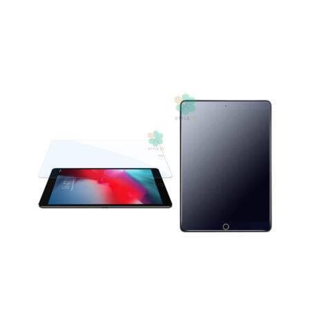 خرید گلس نیلکین اپل آیپد iPad 9.7 2017 مدل V+ Anti Blue Light