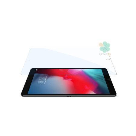 خرید گلس نیلکین اپل آیپد iPad 9.7 2018 مدل V+ Anti Blue Light