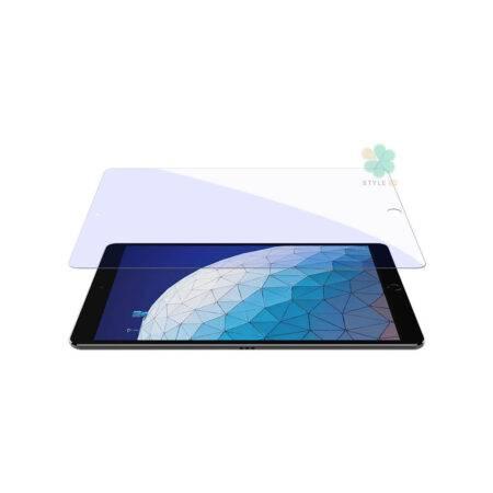 خرید گلس نیلکین آیپد iPad Pro 10.5 2017 مدل V+ Anti Blue Light