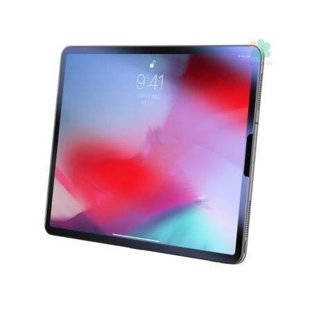خرید گلس نیلکین آیپد iPad Pro 11 2020 مدل V+ Anti Blue Light