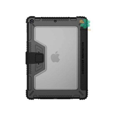 خرید بامپر نیلکین اپل آیپد Apple iPad 10.2