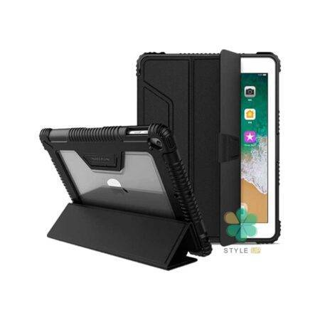 خرید بامپر نیلکین اپل آیپد Apple iPad 9.7 2017