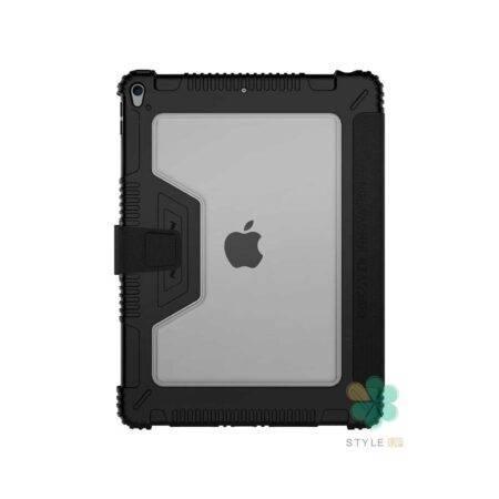 خرید بامپر نیلکین اپل آیپد پرو Apple iPad Pro 10.5 2017