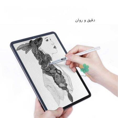 خرید قلم لمسی نیلکین مدل Nillkin iSketch DR1