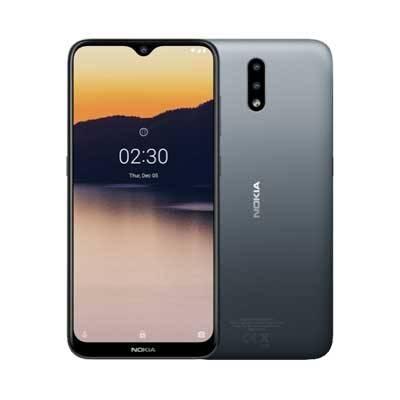لوازم جانبی گوشی Nokia 2.3