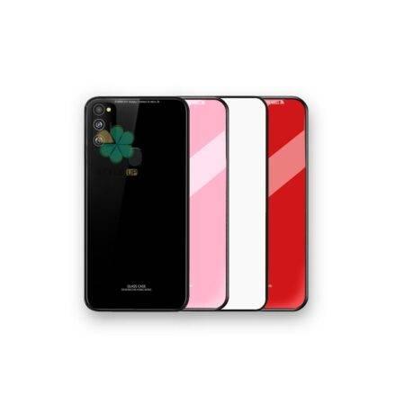 خرید قاب پشت گلس گوشی سامسونگ Samsung Galaxy M30s