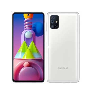 لوازم جانبی گوشی سامسونگ Samsung Galaxy M51