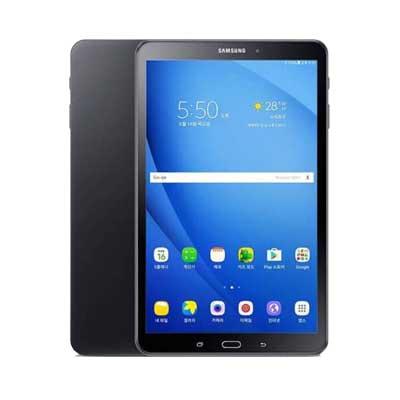 لوازم جانبی تبلت سامسونگ Samsung Galaxy Tab A 10.1 2016