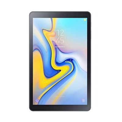 لوازم جانبی تبلت سامسونگ Samsung Galaxy Tab A 10.5