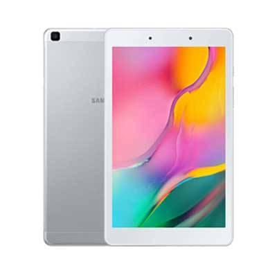 لوازم جانبی تبلت سامسونگ Samsung Galaxy Tab A 8.0 2019