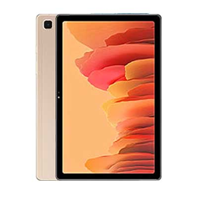 لوازم جانبی تبلت سامسونگ Samsung Galaxy Tab A7 10.4 2020