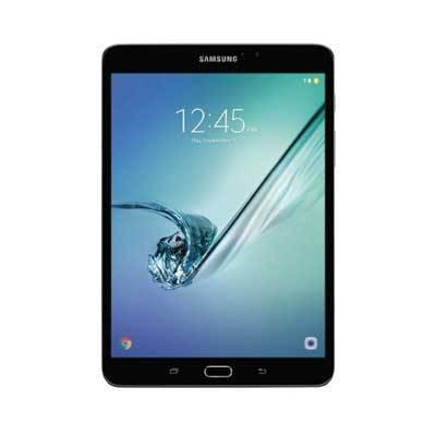 لوازم جانبی تبلت سامسونگ Samsung Galaxy Tab S2 8.0
